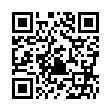 墨田区で知りたい情報があるなら街ガイドへ|株式会社ニュートラルのQRコード