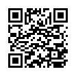 墨田区で知りたい情報があるなら街ガイドへ|隠れ家焼肉 忍忍亭のQRコード