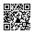 墨田区の街ガイド情報なら|中野物産株式会社 東京営業所のQRコード
