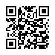 墨田区の街ガイド情報なら|ちゃんこ増位山のQRコード