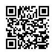墨田区の人気街ガイド情報なら|大野税務会計事務所のQRコード