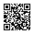 墨田区で知りたい情報があるなら街ガイドへ|両国 あんしん相続税サポートセンターのQRコード