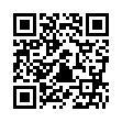 墨田区の人気街ガイド情報なら 南北ビルセイビ株式会社のQRコード