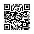 墨田区の人気街ガイド情報なら|(サンプル)アスレチックジムのQRコード