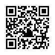 墨田区の人気街ガイド情報なら|月島もんじゃ はる 錦糸町北口店のQRコード