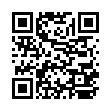 墨田区でお探しの街ガイド情報 炭火焼とり はじめのQRコード