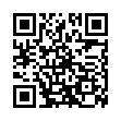 墨田区でお探しの街ガイド情報|オリックスレンタカー向島店のQRコード