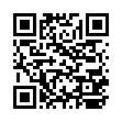 墨田区の人気街ガイド情報なら 岡野整形外科のQRコード